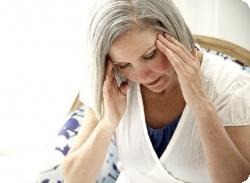 Заместительная гормональная терапия: есть ли альтернативы?