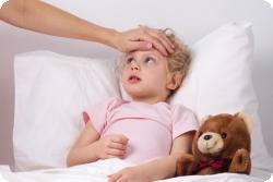 Простуда: определить возбудителя сложно, но лечить нужно