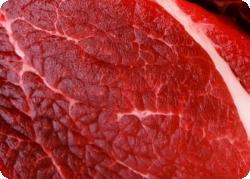Сырое мясо и гельминтоз: есть связь