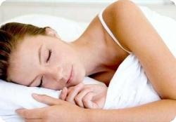 Хронические простуды и сон: в чем связь?