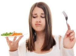 Что мешает похудению?
