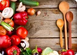Здоровье питание защитит от депрессии