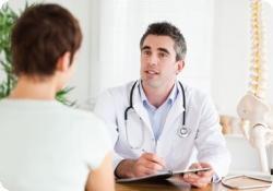 Аллергия и гигиена: в чем связь?