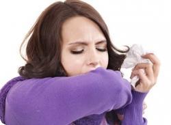Как облегчить кашель при трахеите?