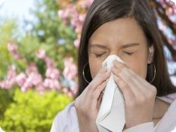 Препараты для разжижения носовой слизи