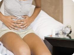 Может ли быть цистит при беременности на ранних сроках