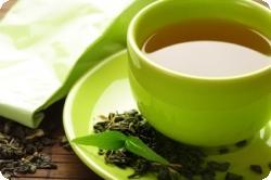 Зеленый чай может дать пользу желающим похудеть Green-Tea-Good-or-Bad_250_175