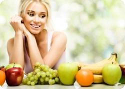 Хотите жить долго – меньше ешьте