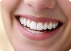 Как боротся с запахом изо рта